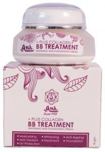 BB-TREATMENT-CREAM-[1]