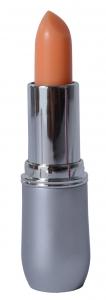 lipstik-1