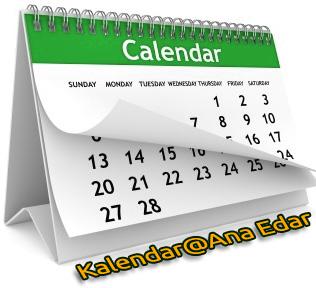kalendar-klik