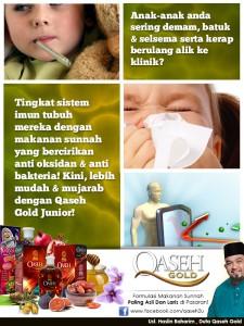 anti-oksidan-dan-bakteria