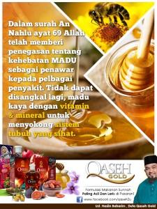 madu-info